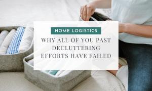 decluttering_fail