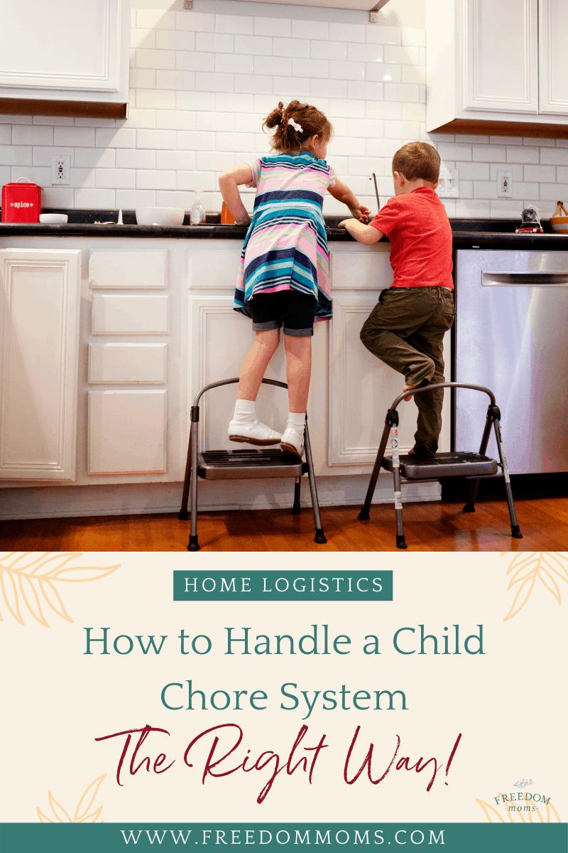 child_chore_system